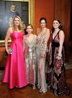 Frick Collection Young Fellows Ball 2019 #77