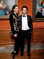 Frick Collection Young Fellows Ball 2019 #80