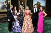 Frick Collection Young Fellows Ball 2019 #93