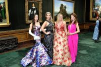 Frick Collection Young Fellows Ball 2019 #94