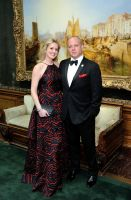 Frick Collection Young Fellows Ball 2019 #96