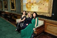 Frick Collection Young Fellows Ball 2019 #97