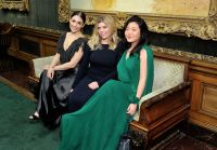 Frick Collection Young Fellows Ball 2019 #98