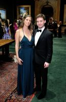 Frick Collection Young Fellows Ball 2019 #99