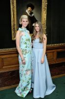 Frick Collection Young Fellows Ball 2019 #103