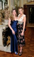 Frick Collection Young Fellows Ball 2019 #107