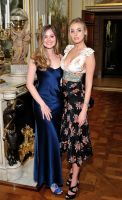 Frick Collection Young Fellows Ball 2019 #108
