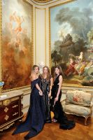 Frick Collection Young Fellows Ball 2019 #109