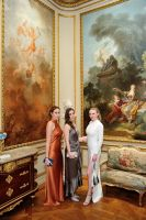 Frick Collection Young Fellows Ball 2019 #111