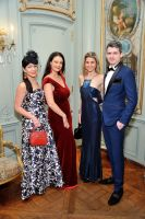 Frick Collection Young Fellows Ball 2019 #118