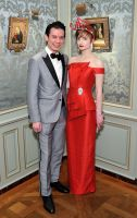 Frick Collection Young Fellows Ball 2019 #121
