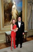 Frick Collection Young Fellows Ball 2019 #122
