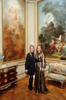 Frick Collection Young Fellows Ball 2019 #124