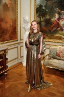 Frick Collection Young Fellows Ball 2019 #126