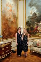 Frick Collection Young Fellows Ball 2019 #128