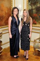 Frick Collection Young Fellows Ball 2019 #129