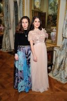 Frick Collection Young Fellows Ball 2019 #130