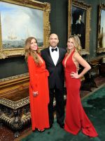 Frick Collection Young Fellows Ball 2019 #131