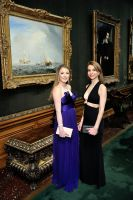 Frick Collection Young Fellows Ball 2019 #133