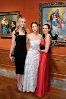 Frick Collection Young Fellows Ball 2019 #137