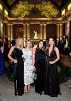 Frick Collection Young Fellows Ball 2019 #138