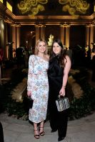 Frick Collection Young Fellows Ball 2019 #139