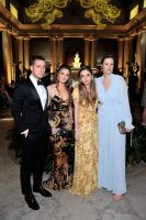Frick Collection Young Fellows Ball 2019 #143