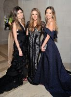 Frick Collection Young Fellows Ball 2019 #145