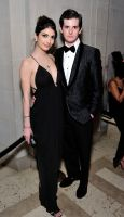Frick Collection Young Fellows Ball 2019 #146