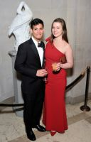 Frick Collection Young Fellows Ball 2019 #148