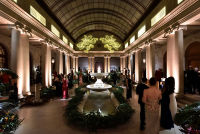 Frick Collection Young Fellows Ball 2019 #149
