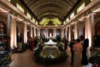 Frick Collection Young Fellows Ball 2019 #150