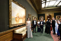 Frick Collection Young Fellows Ball 2019 #154