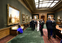 Frick Collection Young Fellows Ball 2019 #155