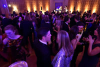 Frick Collection Young Fellows Ball 2019 #157