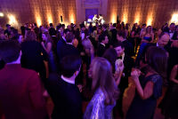 Frick Collection Young Fellows Ball 2019 #158
