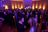 Frick Collection Young Fellows Ball 2019 #159