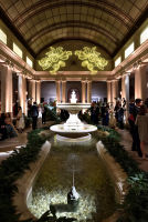 Frick Collection Young Fellows Ball 2019 #160