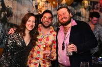 Sterling McDavid's Studio 54 30th Birthday Party #114