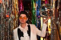 Sterling McDavid's Studio 54 30th Birthday Party #188