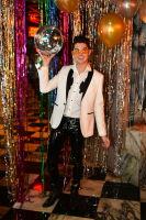 Sterling McDavid's Studio 54 30th Birthday Party #200
