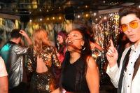 Sterling McDavid's Studio 54 30th Birthday Party #211