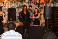 Sterling McDavid's Studio 54 30th Birthday Party #234