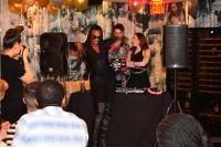 Sterling McDavid's Studio 54 30th Birthday Party #240