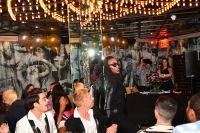 Sterling McDavid's Studio 54 30th Birthday Party #241