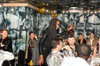Sterling McDavid's Studio 54 30th Birthday Party #248