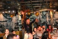 Sterling McDavid's Studio 54 30th Birthday Party #277