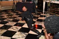 Sterling McDavid's Studio 54 30th Birthday Party #262
