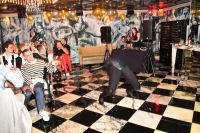 Sterling McDavid's Studio 54 30th Birthday Party #289