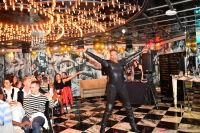 Sterling McDavid's Studio 54 30th Birthday Party #269